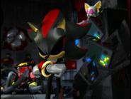 ShadowHeroScreen