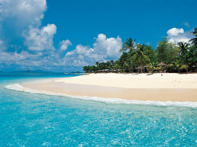 File:Cn image 0.size.palm-island-st-vincent-and-the-grenadines-palm-island-st-vincent-and-the-grenadines-102134-1.jpg