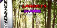 Flashbolt's Advance
