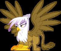 Gilda by hawk9mm-d5bkkcl