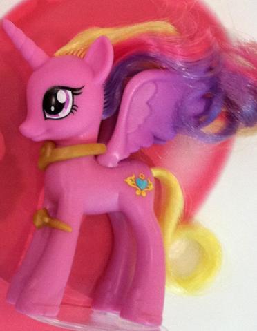 File:372px-Facebook Princess Cadance toy 2012-02-11.jpg