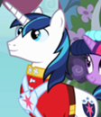 112px-Shining Armor waits for the bride ID S2E26
