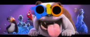 640px-Rio 2 teaser characters (1)