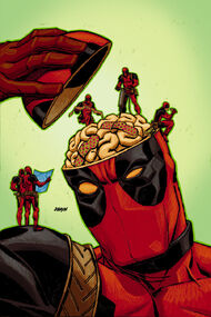 Deadpool no 42 by devilpig-d40cn6e