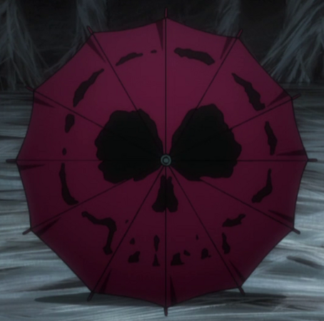 Feitan%27s_umbrella.png