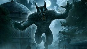 Anime-werewolf-in-city-472046