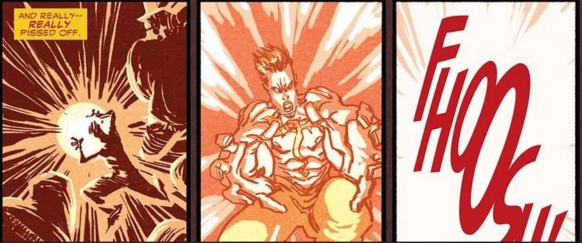 Dragon_Blast_2.jpg