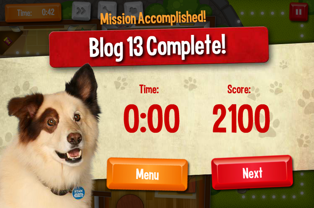 File:Completing a Level.png