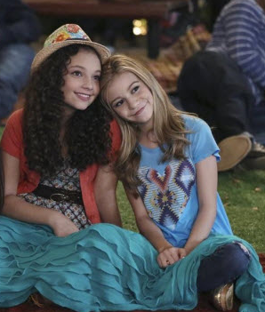 File:Avery and lindsay 6.PNG