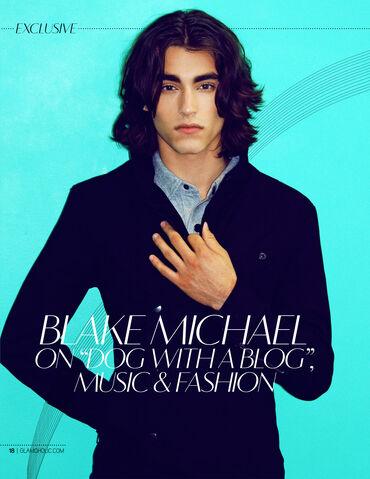 File:Blake2.jpg