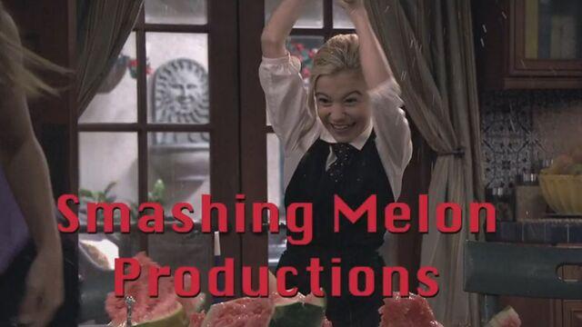 File:Smashing Melon Productions logo (2012-).jpg