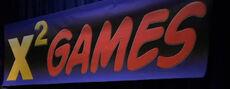 Bandicam 2013-08-02 10-52-16-019