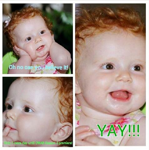 File:Baby Francesca 1.png