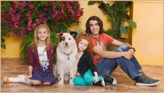Stan&Kids