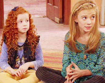 File:Avery and chloe 3.PNG