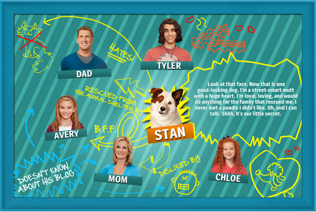 File:Stan (Meet the Characters).png