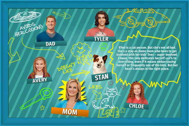 File:Mom (Meet the Characters).png