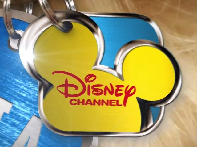 File:Disney Channel Logo (Dog with a Blog).png
