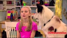 File:Dog With A Blog Avery s First Crush clip 95013820 thumbnail.jpg