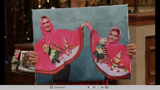 File:El regalo de Ellen.png