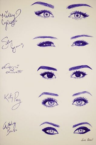 File:Celebrity Eyes.jpg