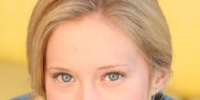 Brooke Laver