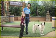 Dog-blog-makeovers-max-stan-stills-08