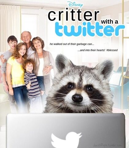 File:Critter-with-a-twitter-dog-with-a-blog-spinoff.jpg