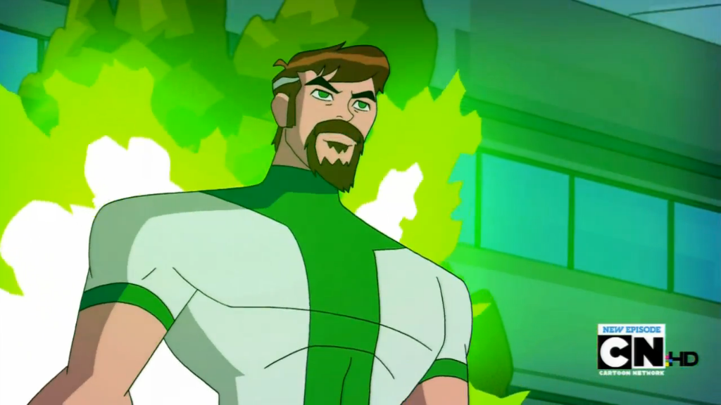 Ben 1000 Wiki Doido Cara Fandom Powered By Wikia