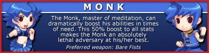File:Monk Class.jpg