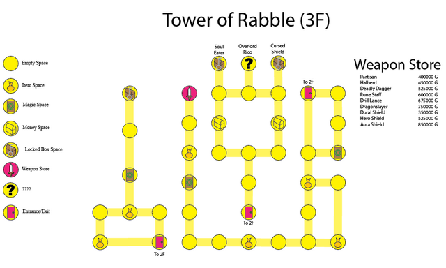 File:Tower of Rabble (3F).png