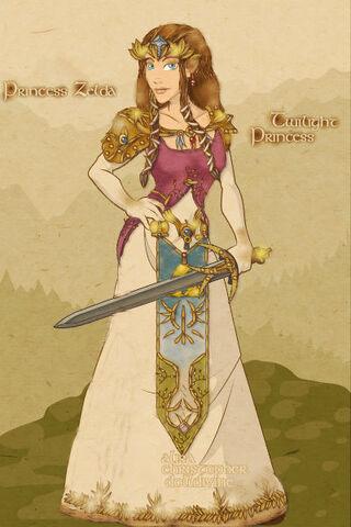 File:2012-04-23 22-22-05--76 17 10 252-- DollDivine Viking-Maker.jpg