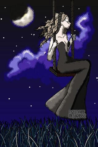File:2012-10-29 11-11-34--93 145 101 46-- DollDivine Erte-Elegance.jpg