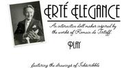 Erte Elegance