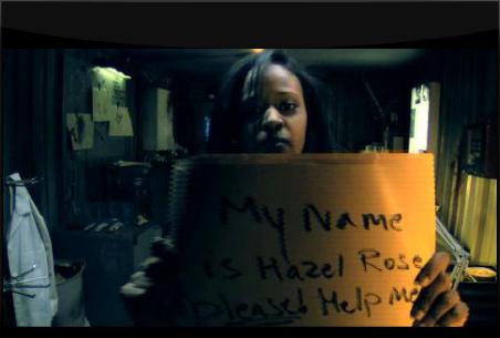 File:2-13-hazel rose.jpg