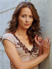 Amy-Acker-agf01