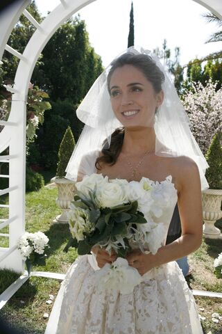 File:Promo-vows-10.jpg