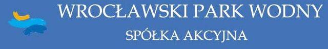 Plik:Wrocławski Park Wodny logo.jpg