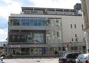 220px-Teatr Polski we Wrocławiu.jpg