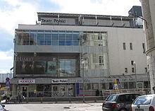 Plik:220px-Teatr Polski we Wrocławiu.jpg