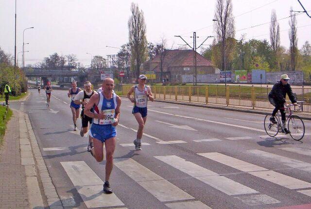 Plik:23 Maraton Wrocław 2005.jpg