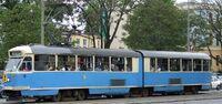 Tramwaj Wrocław 1.jpg
