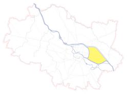 Wroclaw-WielkaWyspa.png