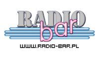 Logo Radio Baru