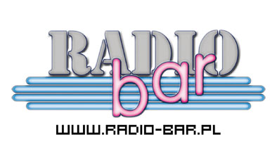 Plik:Radio Bar Logo.jpg