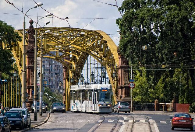 Plik:205wras-2705-most-zwierzyniecki.jpg