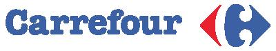 Plik:Carrefour logo.png