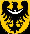 Herb woj Dolnoslaskie.png