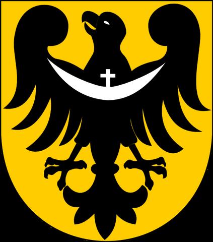 Plik:Herb woj Dolnoslaskie.png