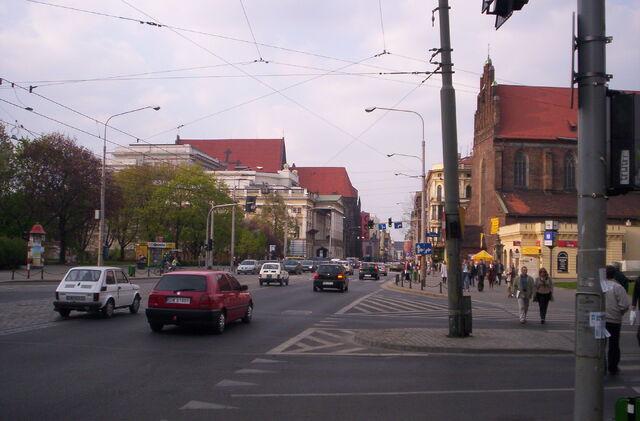 Plik:Wroclaw Swidnicka 2005 2.jpg